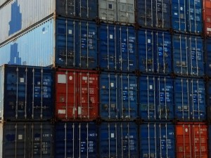wall-of-containers