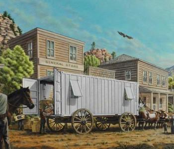 Wagons-Ho-Lo-Rez