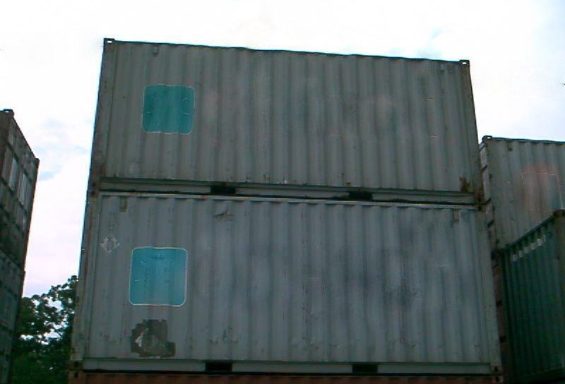 Wholesale Shipping Containers for Sale Lummid Containers